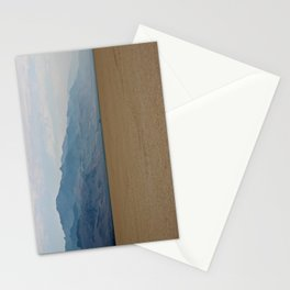 Steens Stationery Cards
