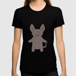 Formosan Gift Idea T-shirt