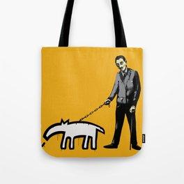 choose your pet Tote Bag