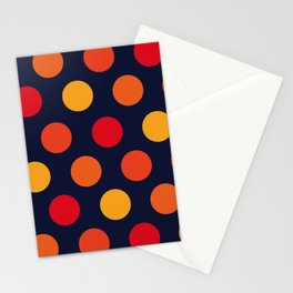 Balls#1 Stationery Cards