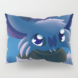Noibat Pillow Sham