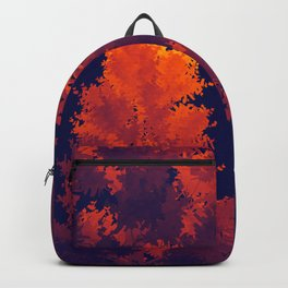 JHåland Gradient Tree Backpack