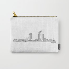 Skyline - Maracay Carry-All Pouch