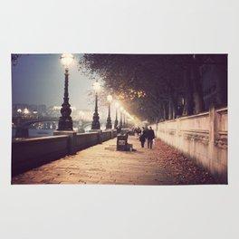 London Stroll  Rug