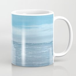 Newport Beach Sailing Coffee Mug