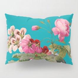 Inner beauty 3 Pillow Sham