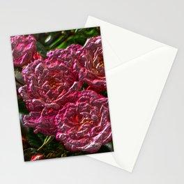 Rose20151002 Stationery Cards
