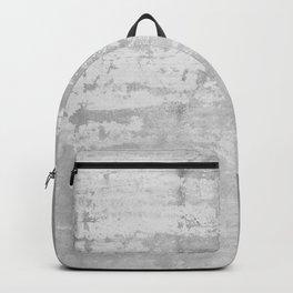 Concrete V3 Backpack