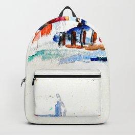 Zenith City Backpack