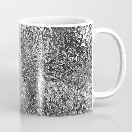 Gen_NS_01 Coffee Mug