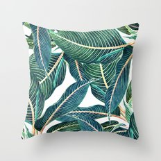 Edge & Dance #society6 #decor #buyart Throw Pillow