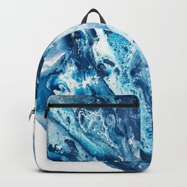 GLACIER Backpack