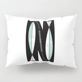 PNW - N Pillow Sham