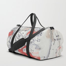completely almost Duffle Bag