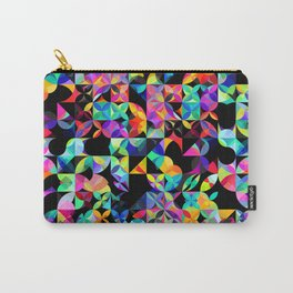 A Million Dollars Carry-All Pouch