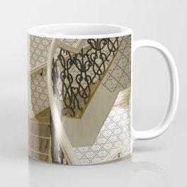 Bahamas Cruise Series 41 Coffee Mug