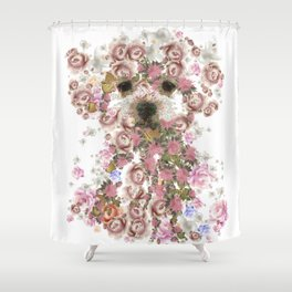 Healthy Shower Curtains