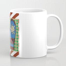 Cozy Christmas! Coffee Mug