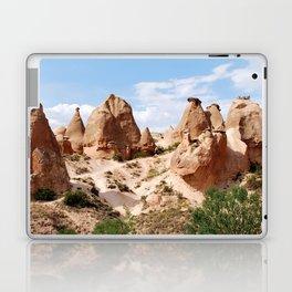 Cappadocia Devrent Valley - Greg Katz Laptop & iPad Skin