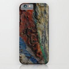 Strata Nova iPhone 6s Slim Case