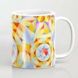 Florentine Coffee Mug