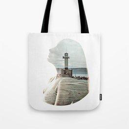 Varna II Tote Bag
