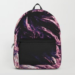RESURGENCE 2 Backpack