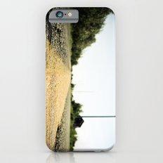 roadie iPhone 6s Slim Case