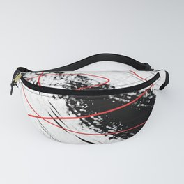 Conundrum Fanny Pack