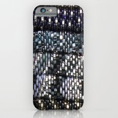 Beads iPhone 6s Slim Case