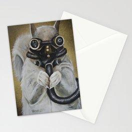 Bigby Stationery Cards