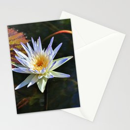 A Drop of Golden Sun Stationery Cards