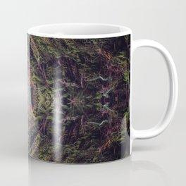 slipcast Coffee Mug
