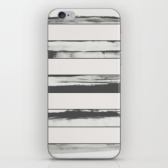 Undo iPhone & iPod Skin