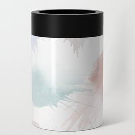 Lacquerista Bankshots Can Cooler