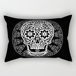 Diamo, Absolute Rectangular Pillow