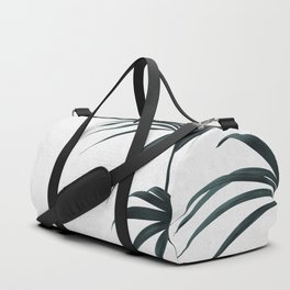 Humble Duffle Bag