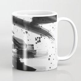 Feelings #4 Coffee Mug