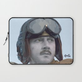 Shia LaBeouf Laptop Sleeve