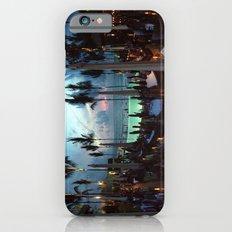 Hot Potato, Seminyak Slim Case iPhone 6s
