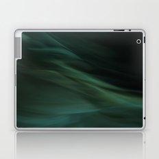 Wave Laptop & iPad Skin