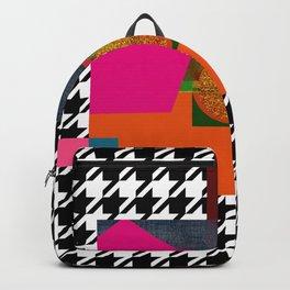 PATTERN 25 Backpack