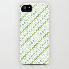 Osiris .apple iPhone Case