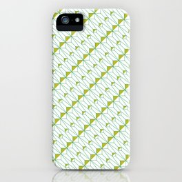 Osiris .apple iPhone Case
