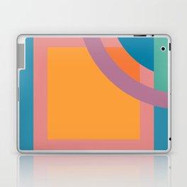 Boca Introspect Laptop & iPad Skin
