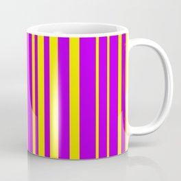 Dance Angel Coffee Mug
