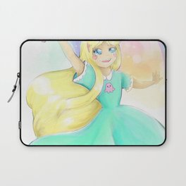 Star vs the forces of evil Laptop Sleeve