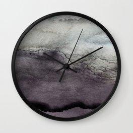 o r g a n i c . 6 Wall Clock