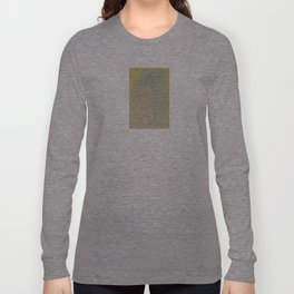 Collections Long Sleeve T-shirt