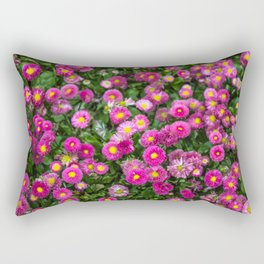Bellis Rectangular Pillow